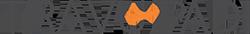 TRAVUPADI Logo